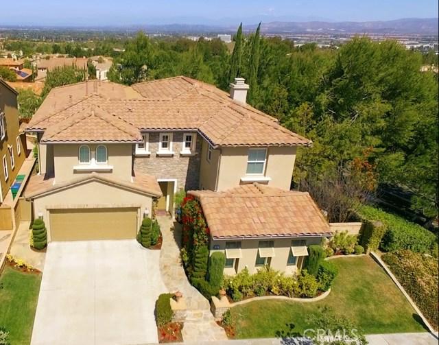 121 Capeberry, Irvine, CA 92603 Photo 40