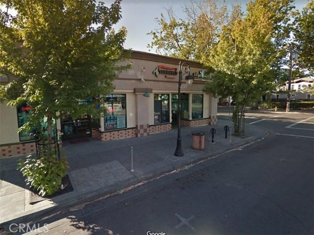 645 W 5th Street Chico, CA 95928 - MLS #: SN18089242