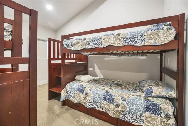 29743 Buggywhip Court Canyon Lake, CA 92587 - MLS #: SW17189118