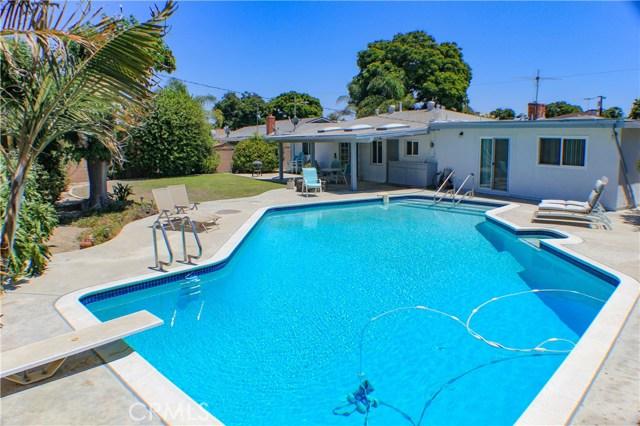 1591 W Stoneman W Place, Anaheim CA: http://media.crmls.org/medias/8e85838f-2166-4141-86a2-42f693066513.jpg