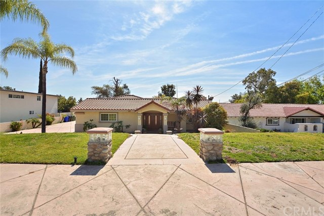 Photo of 330 E 25th Street, Upland, CA 91784
