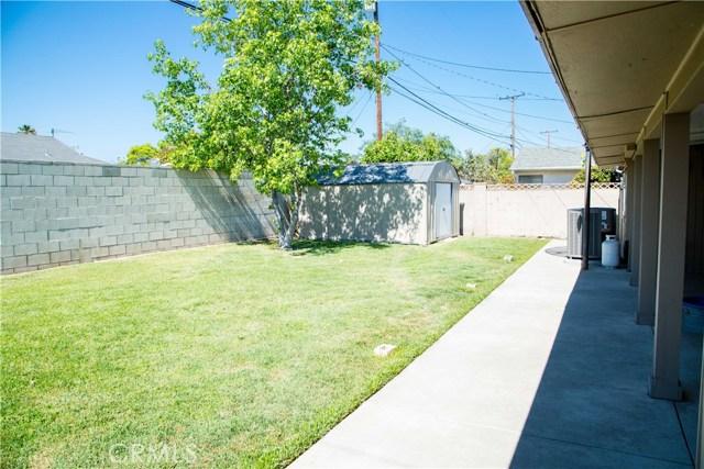 1183 W Beacon Av, Anaheim, CA 92802 Photo 26