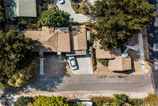 , CA  is listed for sale as MLS Listing SB18241927