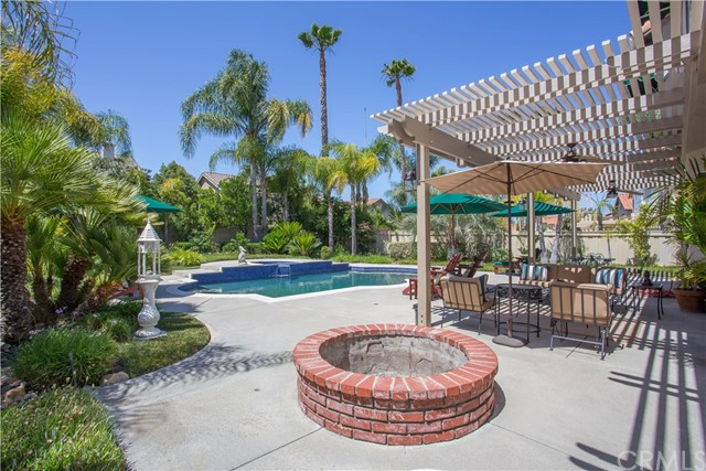 31839 Via Saltio, Temecula, CA 92592 Photo 2