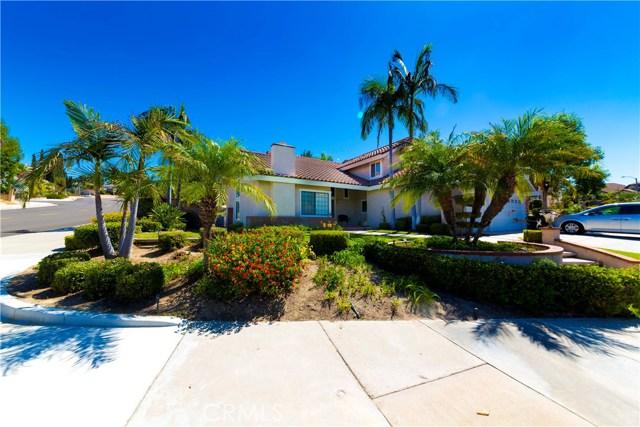 1304 Willow Bud Drive, Walnut CA: http://media.crmls.org/medias/8e8afc7d-5fd5-4ab4-849a-b321554c9d48.jpg