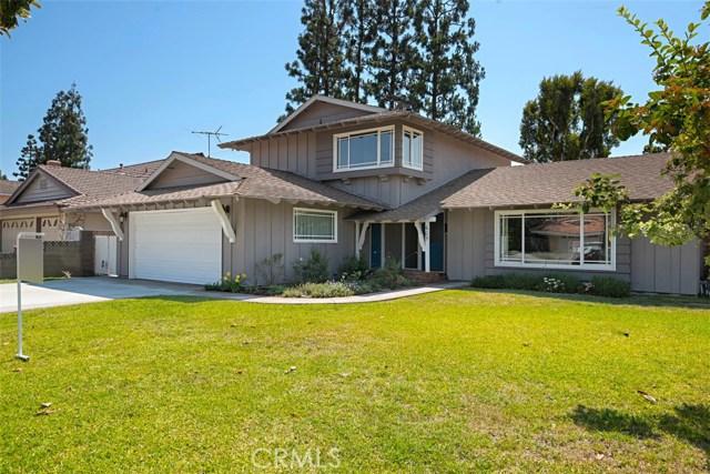 603 S Gaymont St, Anaheim, CA 92804 Photo 1