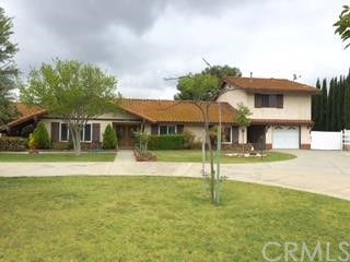 29110 Vallejo Avenue Temecula, CA 92592 is listed for sale as MLS Listing EV16073285