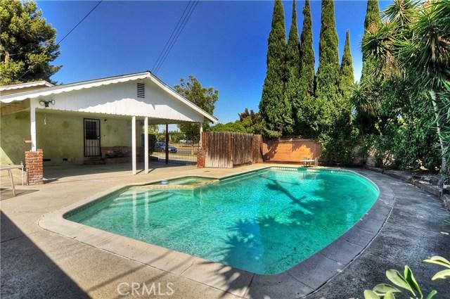 841 S Western Av, Anaheim, CA 92804 Photo 34