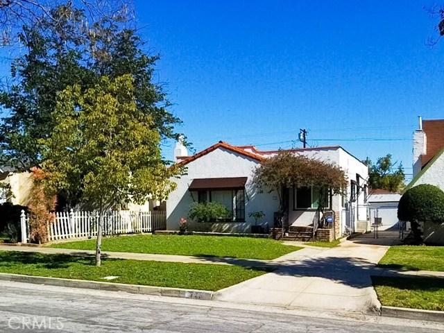 720 Winchester Avenue, Alhambra CA: http://media.crmls.org/medias/8e903278-927b-4567-a2f6-eed0719d5578.jpg