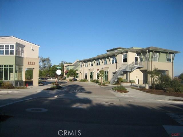 1333 Van Beurden Drive Los Osos, CA 93402 - MLS #: SC1072157