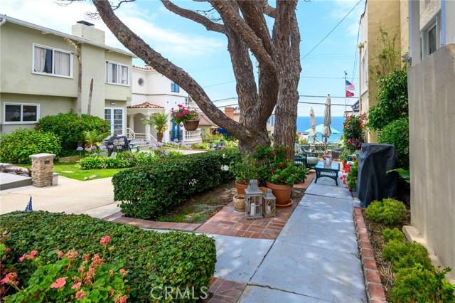 3201 Alma Ave, Manhattan Beach, CA 90266 photo 7