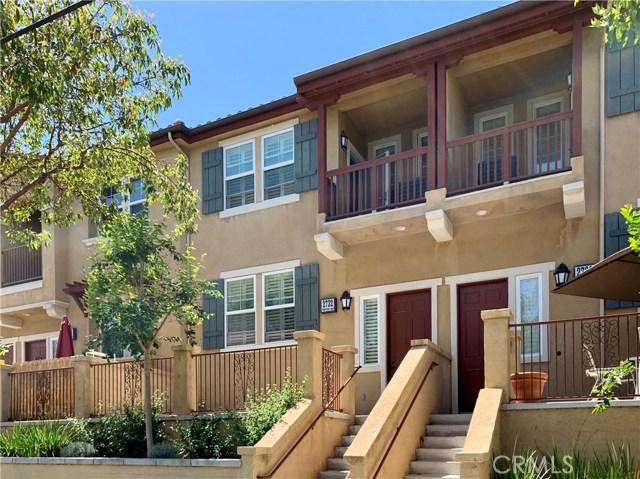2732 Cabrillo Ave, Torrance, CA 90501