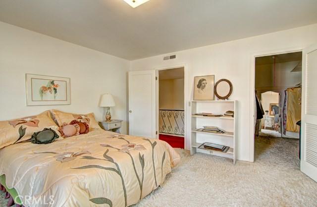 1629 Hammon Avenue Oroville, CA 95966 - MLS #: OR18059298