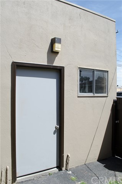 1621 W Catalpa Dr, Anaheim, CA 92801 Photo 7