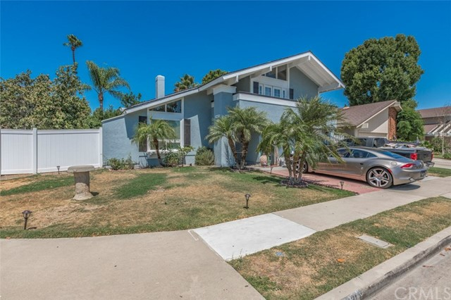 14631 Hyannis Port Road Tustin, CA 92780 is listed for sale as MLS Listing PW17191671