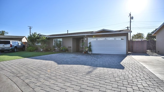 1130 S Shelley St, Santa Ana, CA 92704 Photo