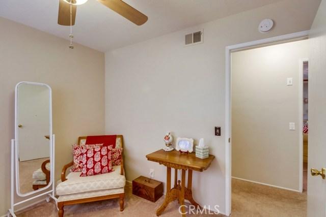 18411 Warren Avenue Tustin, CA 92780 - MLS #: OC18060658