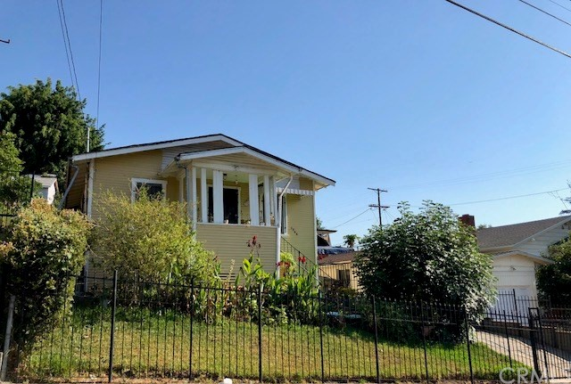 4866 Lynnfield Street, El Sereno CA: http://media.crmls.org/medias/8e9ae273-4544-4a32-9043-99f05d9452db.jpg