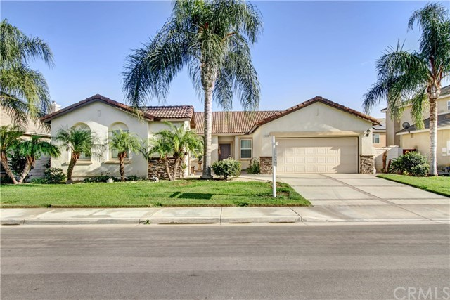 Property for sale at 5938 Milana Drive, Eastvale,  CA 92880