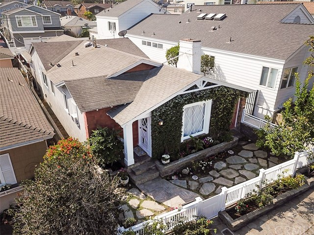 , CA  is listed for sale as MLS Listing SB18239210