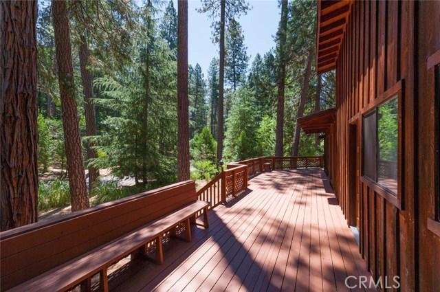 15555 Nopel Avenue, Forest Ranch CA: http://media.crmls.org/medias/8e9c5990-d6c8-4d04-a80d-0f5ff9adc0ef.jpg