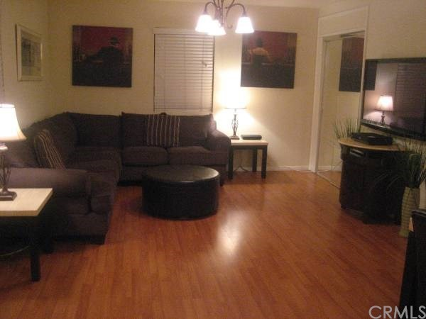 Single Family for Rent at 17055 Pacific Coast Highway Sunset Beach, California 90742 United States