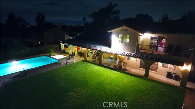 5999 Napa Avenue, Rancho Cucamonga CA: http://media.crmls.org/medias/8e9e5ed0-57c3-4a27-85d0-732e8fc50670.jpg