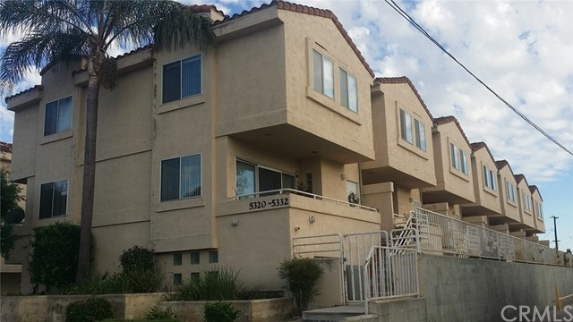 5322 Bishop Street, Cypress, CA, 90630