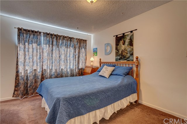 15908 Richvale Drive, Whittier CA: http://media.crmls.org/medias/8ea339ce-710b-4083-9d5c-572778da512b.jpg