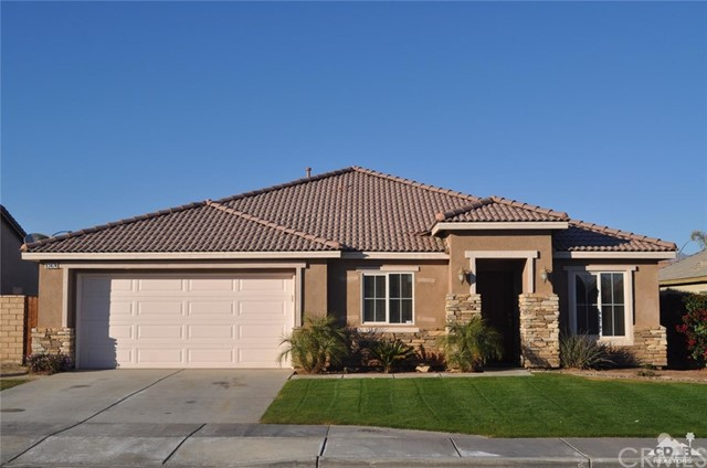 83474 Calle Colima Coachella, CA 92236 is listed for sale as MLS Listing 217002970DA