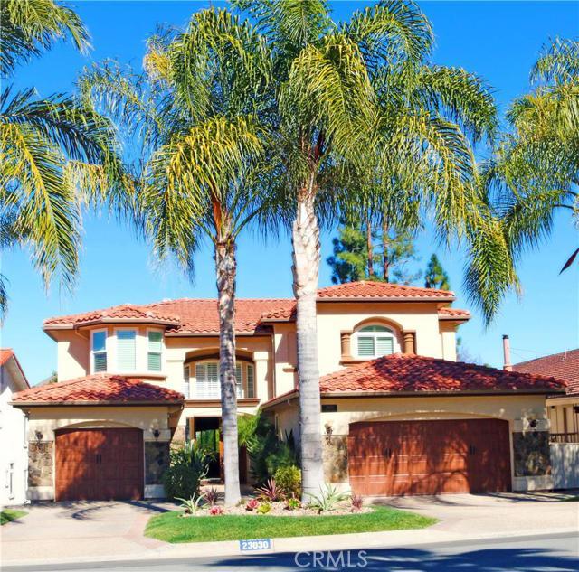Single Family Home for Sale, ListingId:37204945, location: 23030 Gray Fox Drive Canyon Lake 92587
