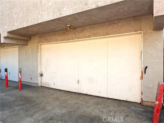 209 E South St, Long Beach, CA 90805 Photo 40
