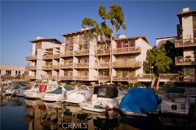 5129 Marina Pacifica Dr, Long Beach, CA 90803 Photo 31