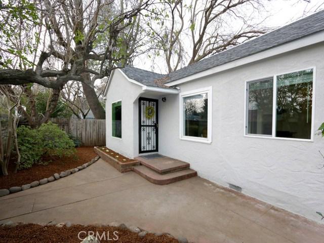 588 E 1st Avenue, Chico CA 95926