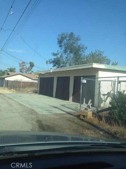 615 E Devonshire Avenue Hemet, CA 92543 - MLS #: SW17136902