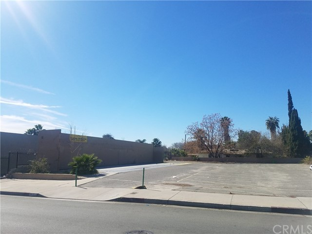 1406 N Waterman Avenue San Bernardino, CA 92404 - MLS #: IV18031500
