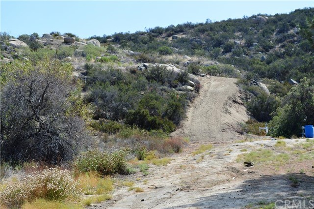 Additional photo for property listing at 0 Martin Road  Hemet, California 92544 United States