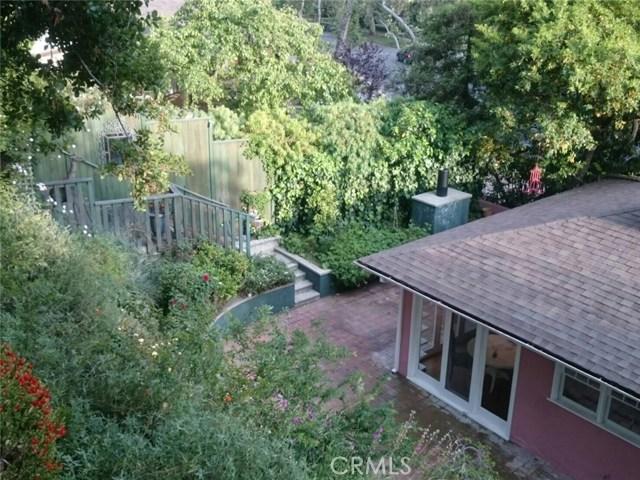 665 Old Mill Rd, Pasadena, CA 91108 Photo 19