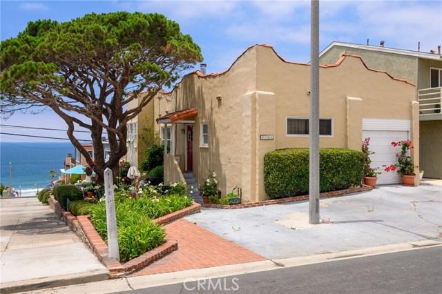 3201 Alma Ave, Manhattan Beach, CA 90266 photo 11