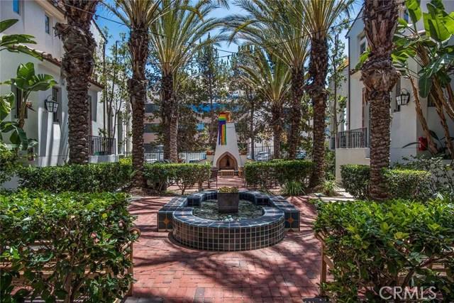 1744 Grand Av, Long Beach, CA 90804 Photo 34