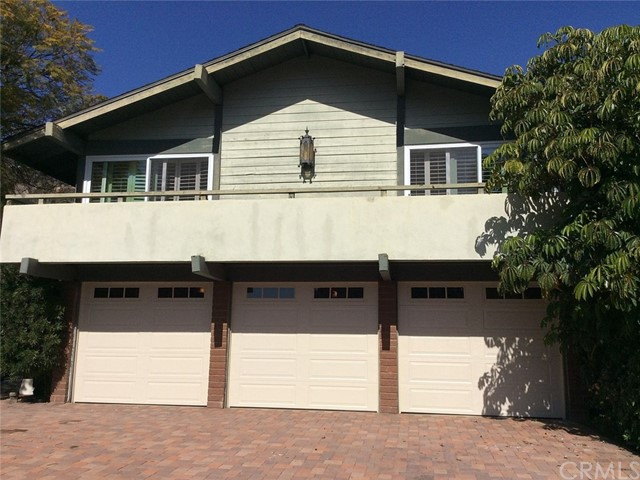 9662 Villa Woods Dr, Villa Park, CA 92861 Photo