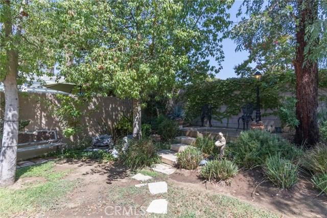 846 W Cromwell Street, Rialto CA: http://media.crmls.org/medias/8eadc297-aae5-46ae-af85-817e91210cce.jpg