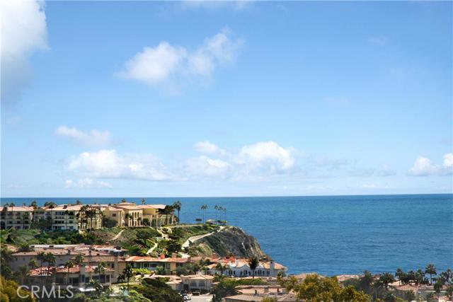 Condominium for Rent at 23283 Pompeii St Dana Point, California 92629 United States