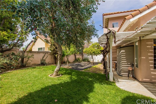29909 Corte Castille, Temecula, CA 92591 Photo 21
