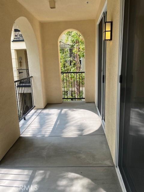 2250 Watermarke Place, Irvine CA: http://media.crmls.org/medias/8eb01d12-fab6-4de3-bc16-6351edd725d5.jpg