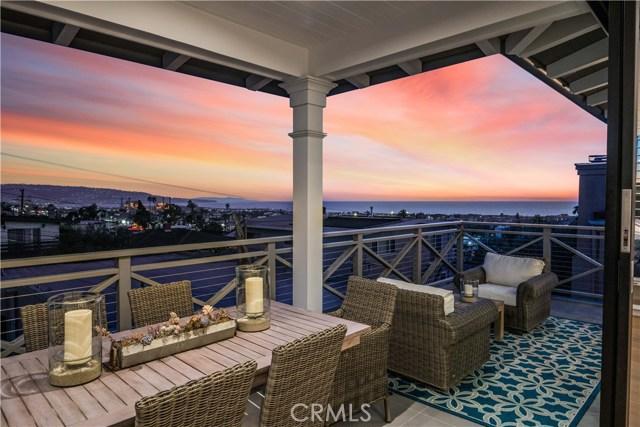942 15th Hermosa Beach CA 90254