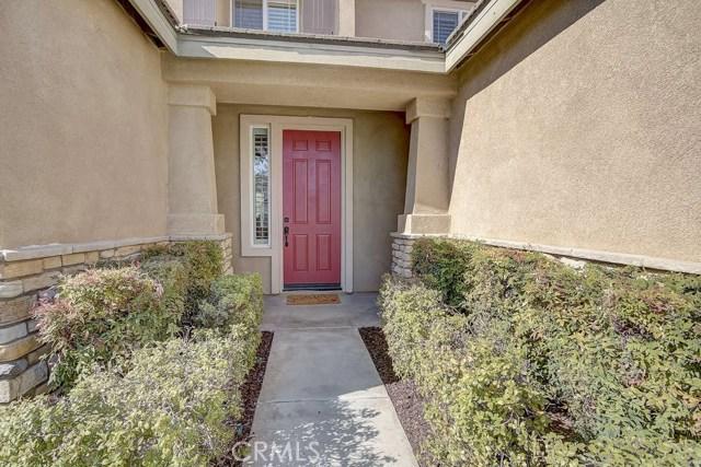 35060 Trevino Trail, Beaumont CA: http://media.crmls.org/medias/8eb222d5-1e09-46d6-bea7-4bcb6f94de9d.jpg