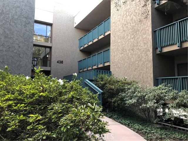 436 N Bellflower Bl, Long Beach, CA 90814 Photo 37