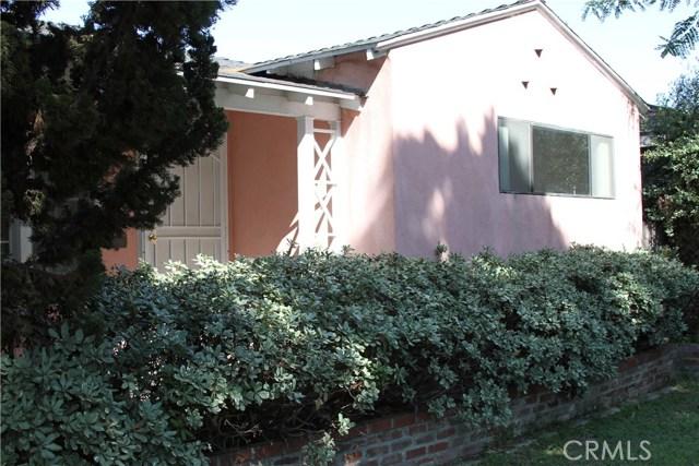 2901 Virginia Av, Santa Monica, CA 90404 Photo 65