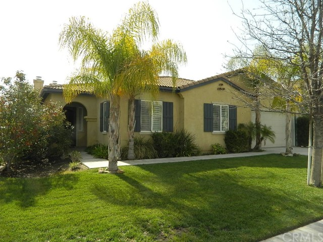 33999  Tuscan Creek Way 92592 - One of Temecula Homes for Sale